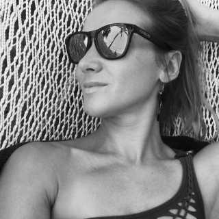 KristinaLapega avatar
