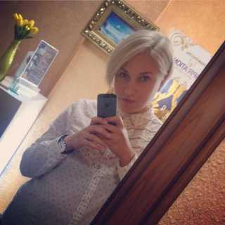 MarinaKitaeva-Shick avatar