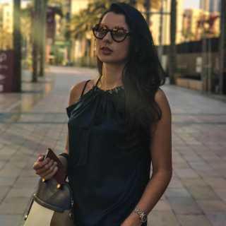 ViktoriyaPrasol avatar