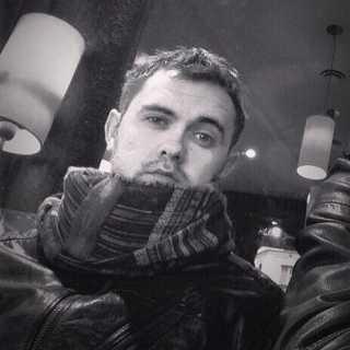 AlekseyAlekseev_53482 avatar
