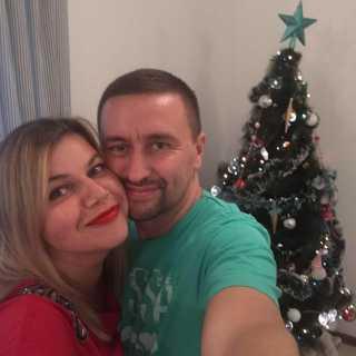 ValeriaBognibova avatar