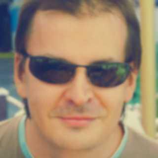 AndreyYugov avatar