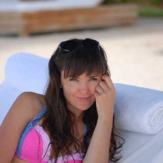 GrafinyaGronskaya avatar