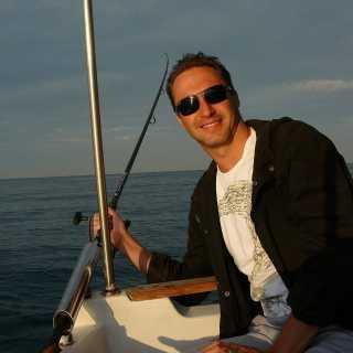 MihailMihaylov avatar