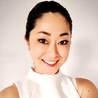 ManamiTakakubo avatar