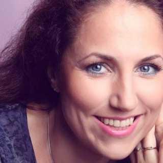 TatyanaShibaeva avatar