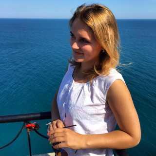 KatyaBoyko_32dbd avatar