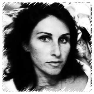 OlgaTkachenko_3b089 avatar