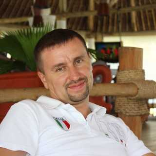 RomanShvah avatar