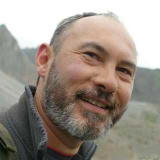 AlexanderKudryavtsev avatar