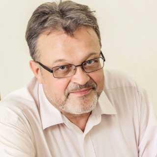 VladimirOrehov avatar