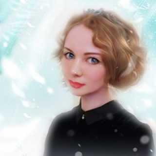 id488868 avatar
