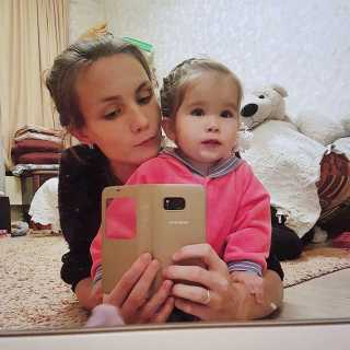 TatianaDavydova_dc647 avatar