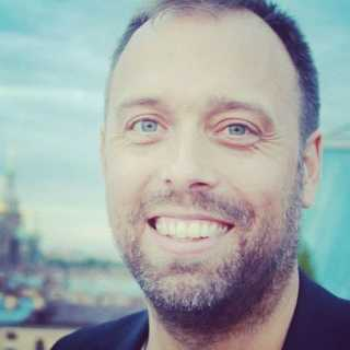 AndreasFrankner avatar