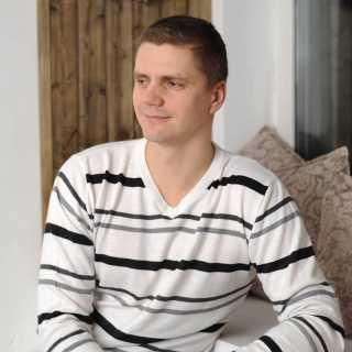 AlexeyTerekhin avatar