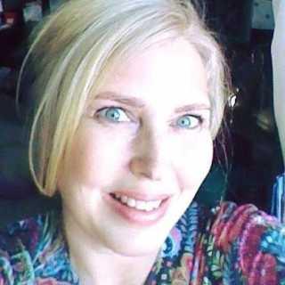 AnneliFrankner avatar