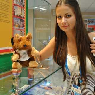 KaterinaOvsiannikova avatar