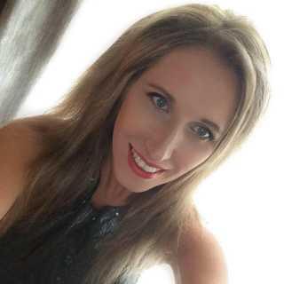 547fb95 avatar
