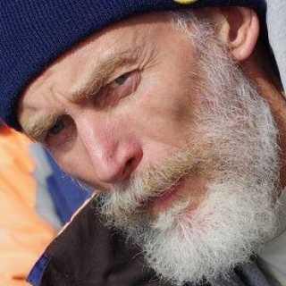 ValeryChernykh avatar