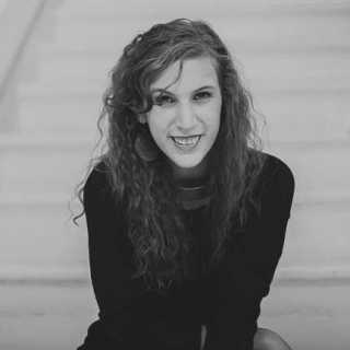 MeganJoyGerig avatar
