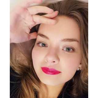 AnnaPichugina avatar