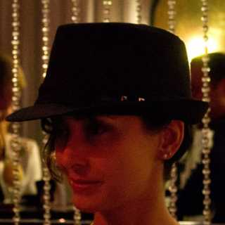 AnnaPlis avatar