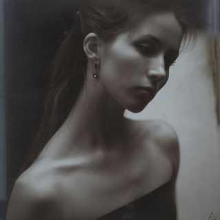 LinaSheveliova avatar