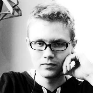 IvanBelous avatar