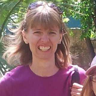 SusanSteele avatar