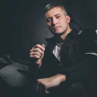 SergeyAnklavovich avatar