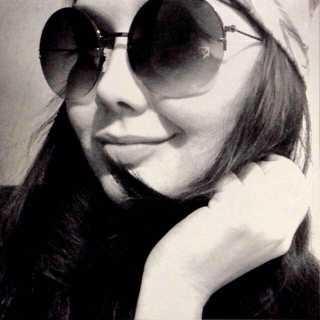 NataliyaSemenova_cc5b1 avatar