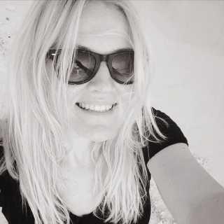 EugeniaLenz avatar