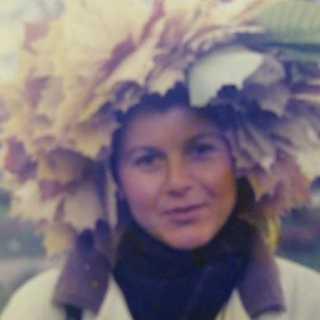 LadaBodunova avatar