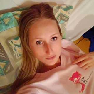EhlviraHafizova avatar