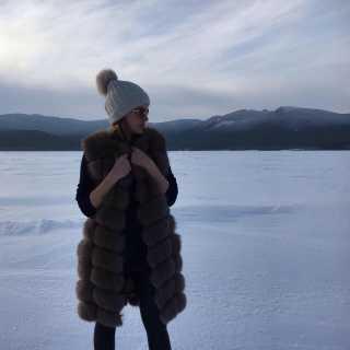 AnastasiaZubkova avatar