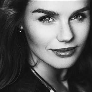 ArinaOkhlopkova avatar