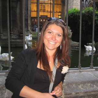 KaterinaGermanovich avatar