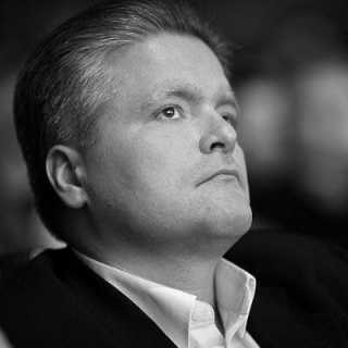 DenisDolgov avatar