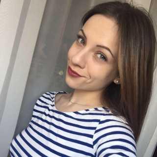 JuliiaAkimova avatar