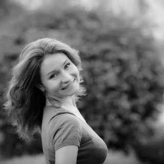 MariyaMotorygina avatar