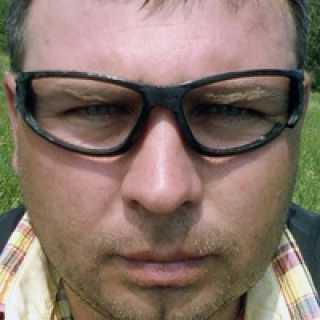 korkh76 avatar