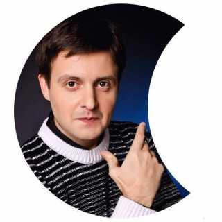 AlekseyNikolaev avatar