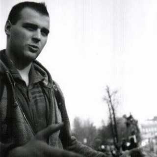 IvanShmatov avatar