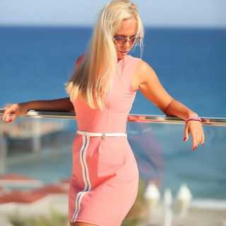 EkaterinaKuznetsova_b995d avatar