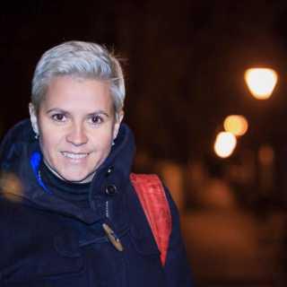 TatianaTroshneva avatar