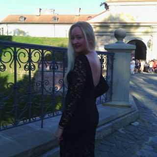 IrinaLepeshko avatar