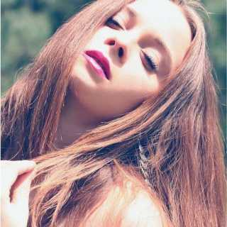 ValeriaGolovina avatar