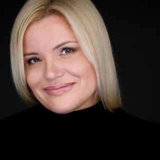 AlenaGmyzina avatar