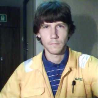 PetrSkrypov avatar