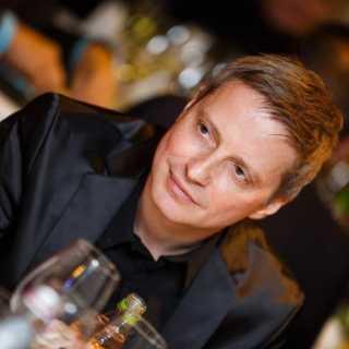 IgorFedorov avatar